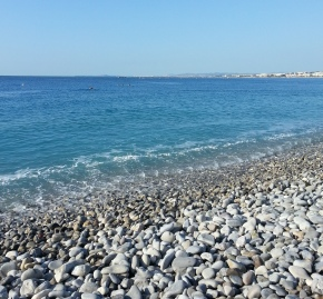 A Nice il y a la mer, mais aussi des mamans entrepreneurs…