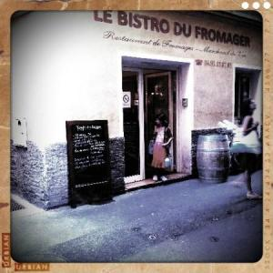 le-bistro-du-fromager