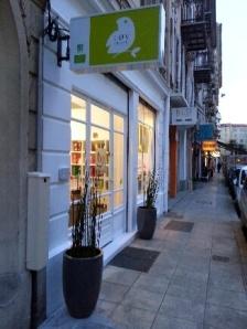 Lov boutique