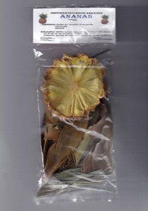 rhum-ananas